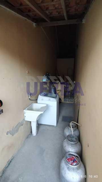 IMG_20200806_164057 - Casa 2 quartos à venda Maricá,RJ - R$ 380.000 - CECA20725 - 21