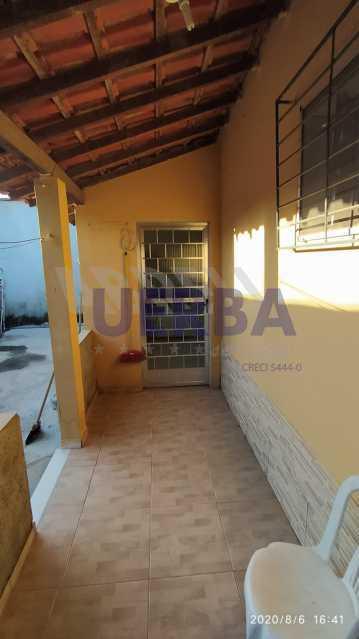 IMG_20200806_164119 - Casa 2 quartos à venda Maricá,RJ - R$ 380.000 - CECA20725 - 22