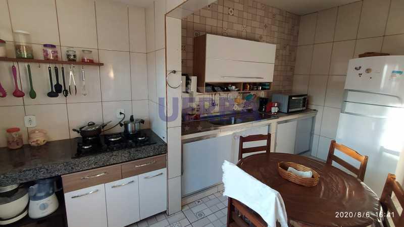 IMG_20200806_164130 - Casa 2 quartos à venda Maricá,RJ - R$ 380.000 - CECA20725 - 4