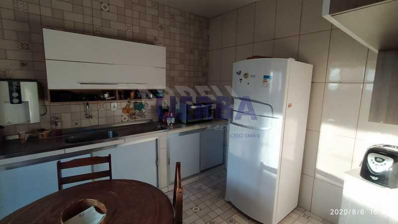 IMG_20200806_164139 - Casa 2 quartos à venda Maricá,RJ - R$ 380.000 - CECA20725 - 5