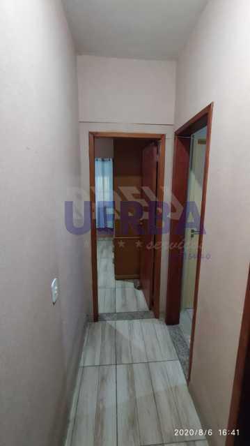 IMG_20200806_164142 - Casa 2 quartos à venda Maricá,RJ - R$ 380.000 - CECA20725 - 6