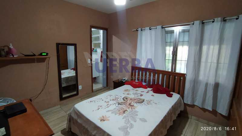 IMG_20200806_164148 - Casa 2 quartos à venda Maricá,RJ - R$ 380.000 - CECA20725 - 7