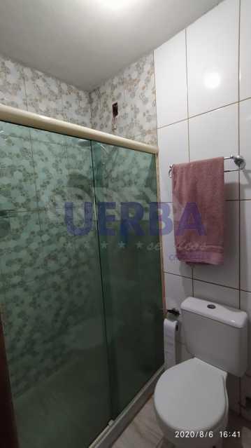 IMG_20200806_164155 - Casa 2 quartos à venda Maricá,RJ - R$ 380.000 - CECA20725 - 14