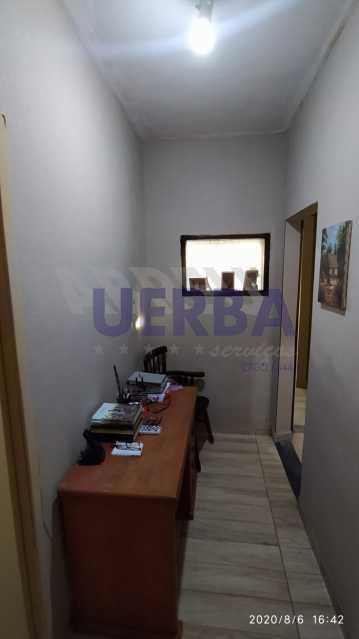 IMG_20200806_164206 - Casa 2 quartos à venda Maricá,RJ - R$ 380.000 - CECA20725 - 11