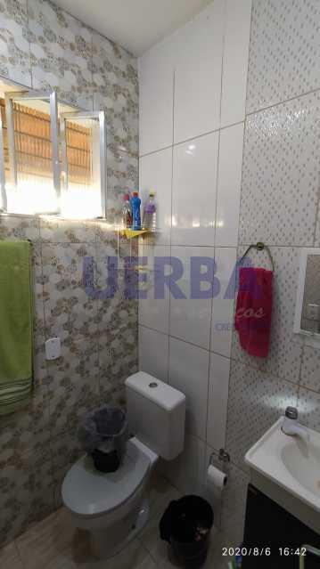 IMG_20200806_164240 - Casa 2 quartos à venda Maricá,RJ - R$ 380.000 - CECA20725 - 13