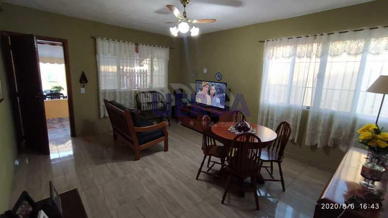 IMG_20200806_164318 - Casa 2 quartos à venda Maricá,RJ - R$ 380.000 - CECA20725 - 9