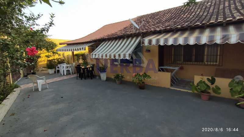 IMG_20200806_164403 - Casa 2 quartos à venda Maricá,RJ - R$ 380.000 - CECA20725 - 25