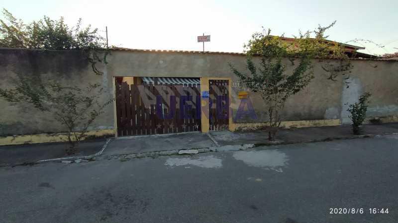 IMG_20200806_164446 - Casa 2 quartos à venda Maricá,RJ - R$ 380.000 - CECA20725 - 27