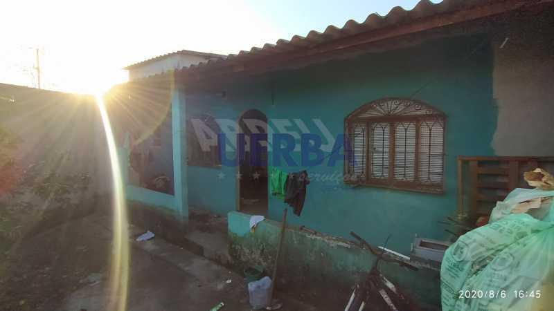 IMG_20200806_164507 - Casa 2 quartos à venda Maricá,RJ - R$ 380.000 - CECA20725 - 26