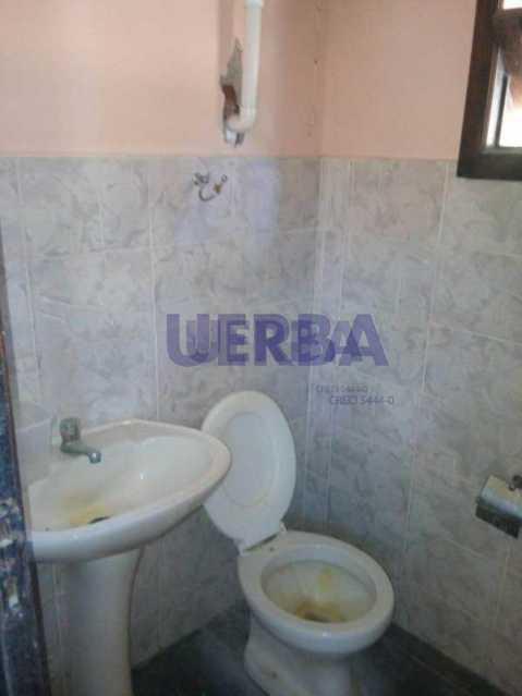 1496_G1455297019 - Casa em Condomínio 3 quartos à venda Maricá,RJ - R$ 230.000 - CECN30042 - 9