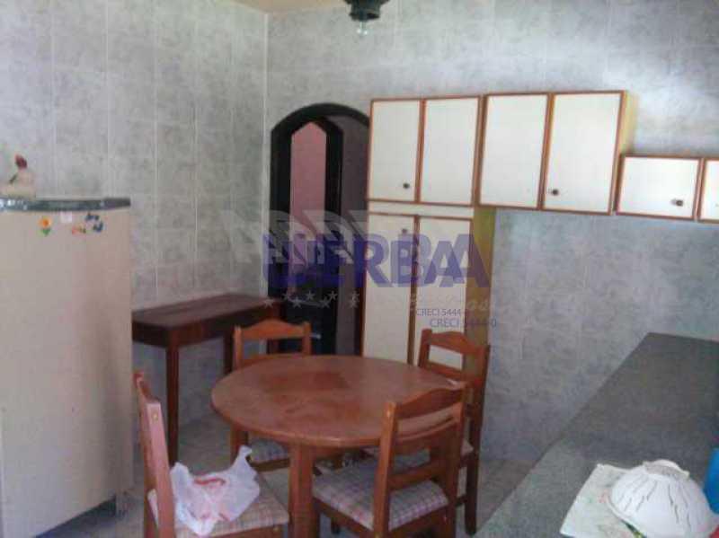 1496_G1455297023 - Casa em Condomínio 3 quartos à venda Maricá,RJ - R$ 230.000 - CECN30042 - 6