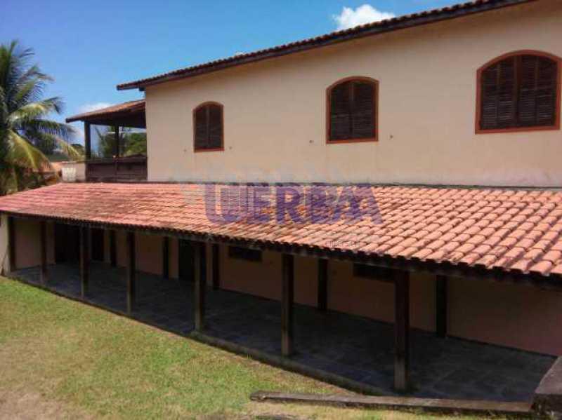 1496_G1455297025 - Casa em Condomínio 3 quartos à venda Maricá,RJ - R$ 230.000 - CECN30042 - 3
