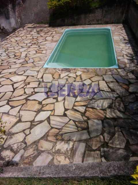 1496_G1455297028 - Casa em Condomínio 3 quartos à venda Maricá,RJ - R$ 230.000 - CECN30042 - 4