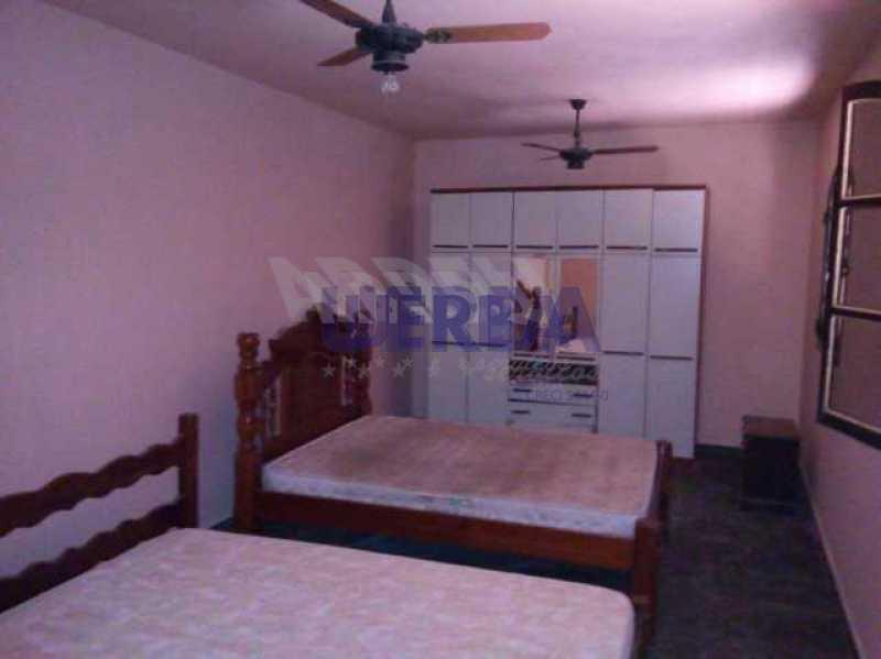 1496_G1455297030 - Casa em Condomínio 3 quartos à venda Maricá,RJ - R$ 230.000 - CECN30042 - 7