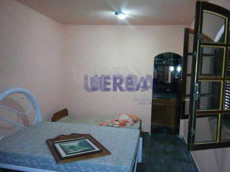 1496_G1455297032 - Casa em Condomínio 3 quartos à venda Maricá,RJ - R$ 230.000 - CECN30042 - 11