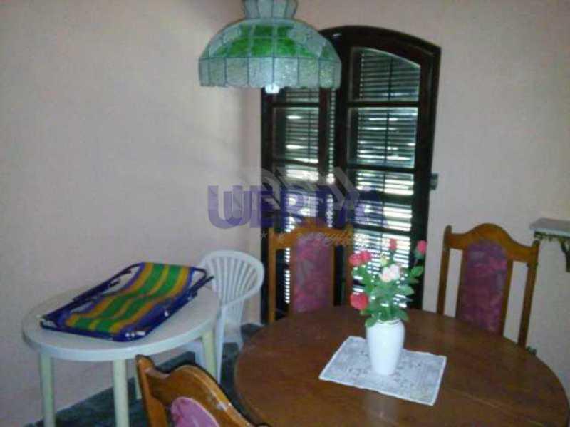 1496_G1455297034 - Casa em Condomínio 3 quartos à venda Maricá,RJ - R$ 230.000 - CECN30042 - 5