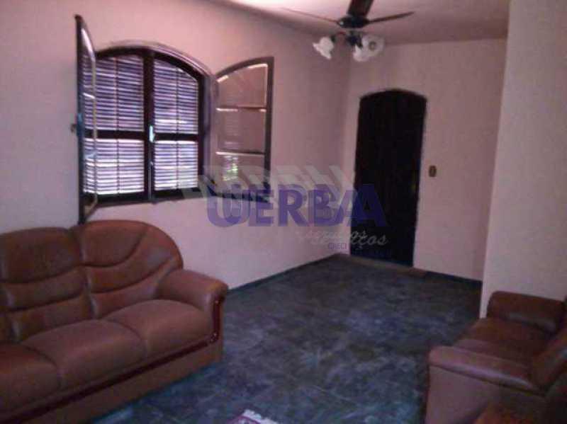 1496_G1455297036 - Casa em Condomínio 3 quartos à venda Maricá,RJ - R$ 230.000 - CECN30042 - 8