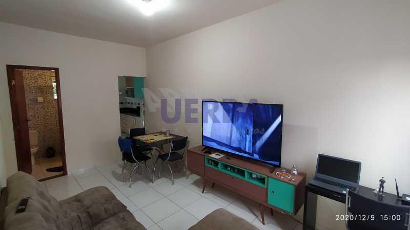 IMG_20201209_150051 - Casa 2 quartos à venda Maricá,RJ - R$ 190.000 - CECA20731 - 8
