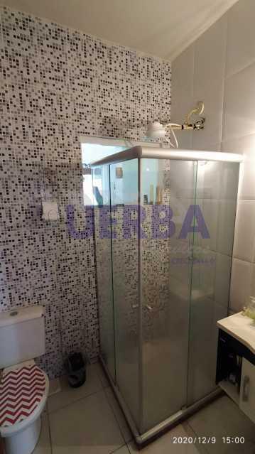 IMG_20201209_150100 - Casa 2 quartos à venda Maricá,RJ - R$ 190.000 - CECA20731 - 13