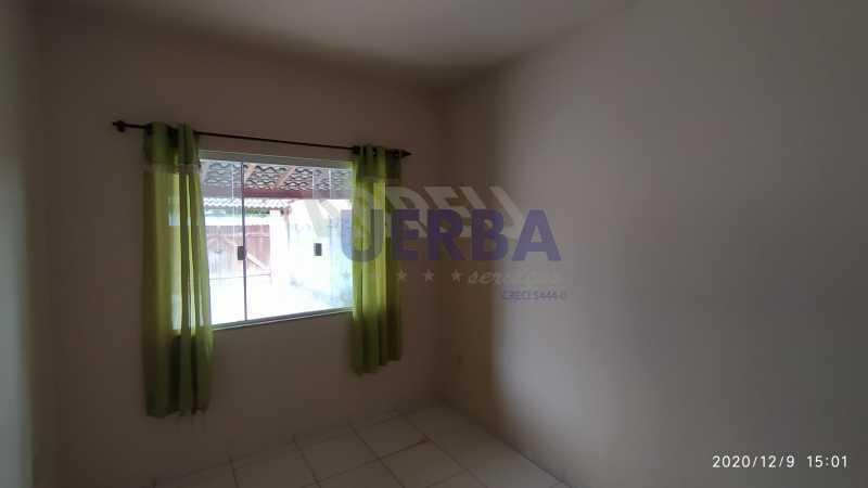 IMG_20201209_150110 - Casa 2 quartos à venda Maricá,RJ - R$ 190.000 - CECA20731 - 9