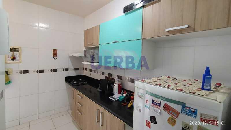 IMG_20201209_150133 - Casa 2 quartos à venda Maricá,RJ - R$ 190.000 - CECA20731 - 10
