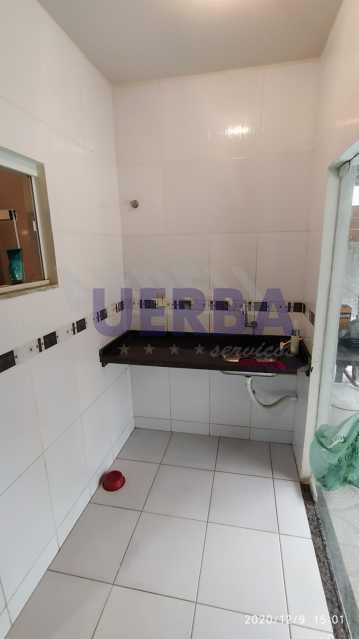IMG_20201209_150151 - Casa 2 quartos à venda Maricá,RJ - R$ 190.000 - CECA20731 - 14