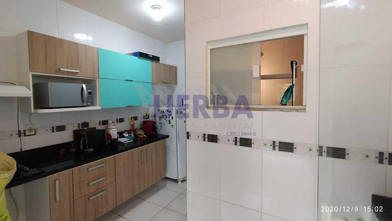 IMG_20201209_150204 - Casa 2 quartos à venda Maricá,RJ - R$ 190.000 - CECA20731 - 11