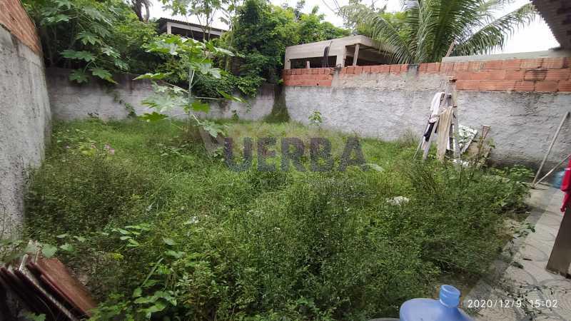 IMG_20201209_150212 - Casa 2 quartos à venda Maricá,RJ - R$ 190.000 - CECA20731 - 5