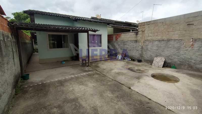 IMG_20201209_150309 - Casa 2 quartos à venda Maricá,RJ - R$ 190.000 - CECA20731 - 3