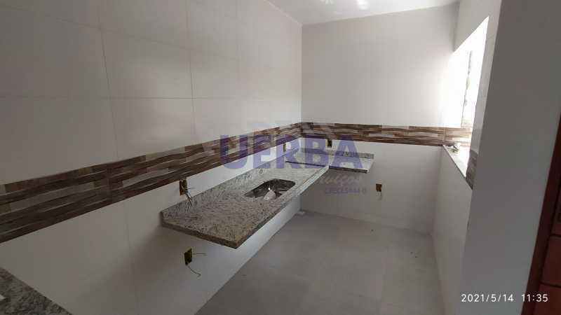IMG_20210514_113518 - Casa 2 quartos à venda Maricá,RJ - R$ 280.000 - CECA20732 - 11