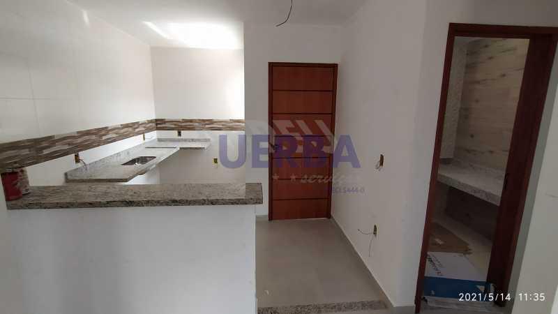IMG_20210514_113541 - Casa 2 quartos à venda Maricá,RJ - R$ 280.000 - CECA20732 - 13