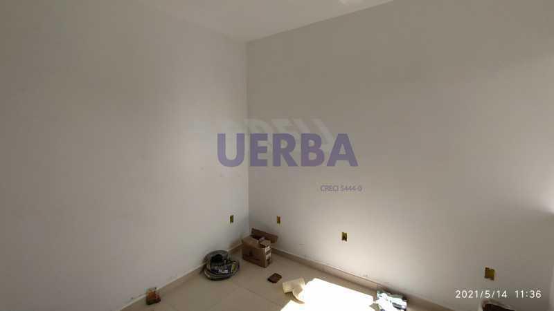 IMG_20210514_113612 - Casa 2 quartos à venda Maricá,RJ - R$ 280.000 - CECA20732 - 14