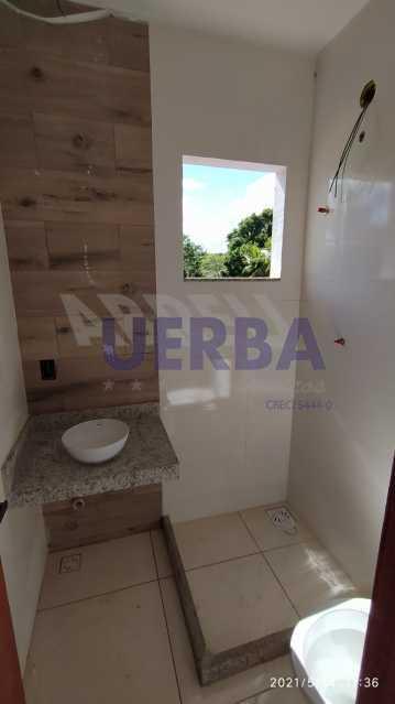 IMG_20210514_113617 - Casa 2 quartos à venda Maricá,RJ - R$ 280.000 - CECA20732 - 15