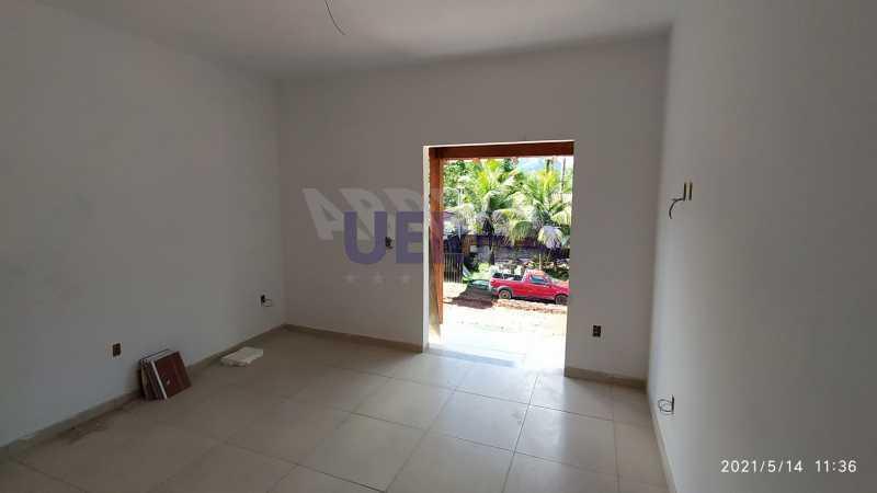 IMG_20210514_113640 - Casa 2 quartos à venda Maricá,RJ - R$ 280.000 - CECA20732 - 16