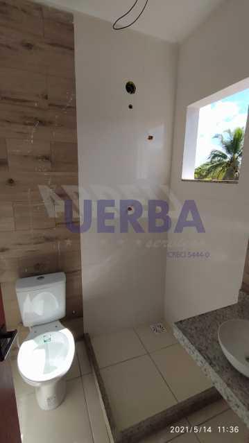 IMG_20210514_113647 - Casa 2 quartos à venda Maricá,RJ - R$ 280.000 - CECA20732 - 17