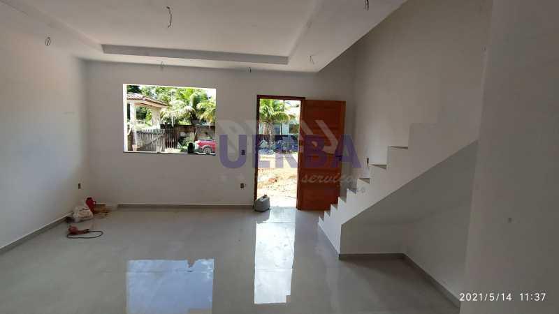 IMG_20210514_113738 - Casa 2 quartos à venda Maricá,RJ - R$ 280.000 - CECA20732 - 18