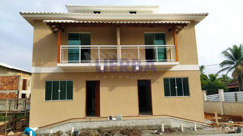 IMG_20210608_092429 - Casa 2 quartos à venda Maricá,RJ - R$ 280.000 - CECA20732 - 19