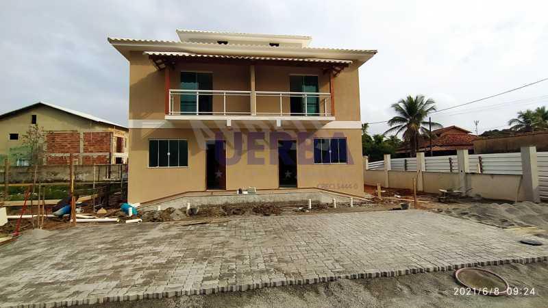IMG_20210608_092435 - Casa 2 quartos à venda Maricá,RJ - R$ 280.000 - CECA20732 - 20