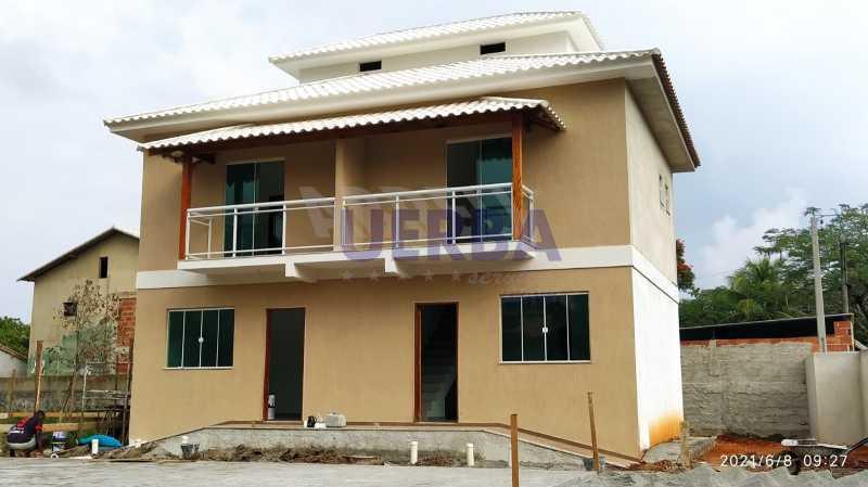 IMG_20210608_092801 - Casa 2 quartos à venda Maricá,RJ - R$ 280.000 - CECA20732 - 9