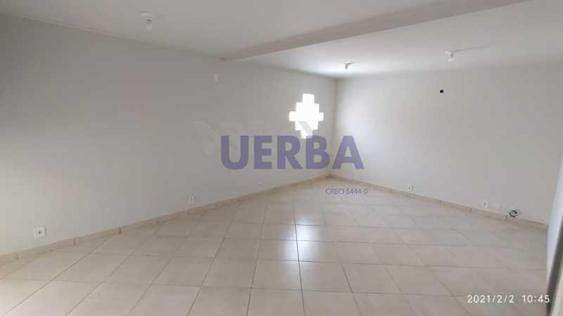 WhatsApp Image 2021-02-02 at 1 - Loja para alugar Maricá,RJ - R$ 1.500 - CELJ00031 - 5