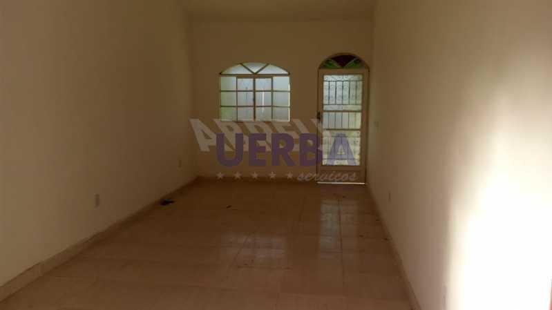 IMG-20210204-WA0131 - Casa 2 quartos à venda Maricá,RJ GAMBOA,GAMBOA - R$ 120.000 - CECA20741 - 7