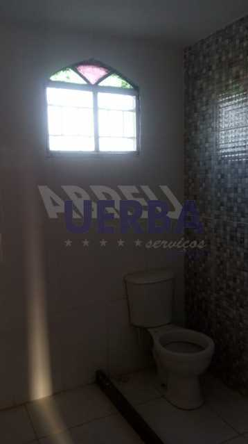 IMG-20210204-WA0132 - Casa 2 quartos à venda Maricá,RJ GAMBOA,GAMBOA - R$ 120.000 - CECA20741 - 8