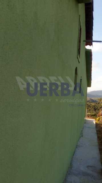 IMG-20210204-WA0134 - Casa 2 quartos à venda Maricá,RJ GAMBOA,GAMBOA - R$ 120.000 - CECA20741 - 6