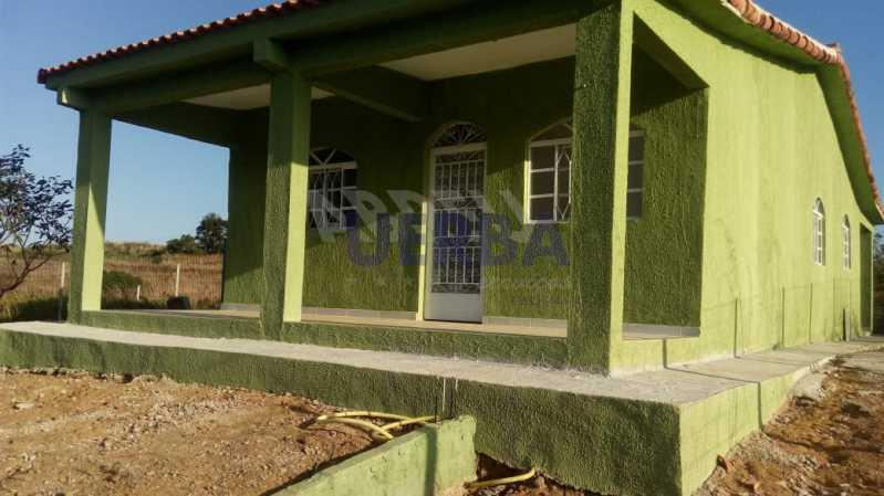 IMG-20210204-WA0136 - Casa 2 quartos à venda Maricá,RJ GAMBOA,GAMBOA - R$ 120.000 - CECA20741 - 3