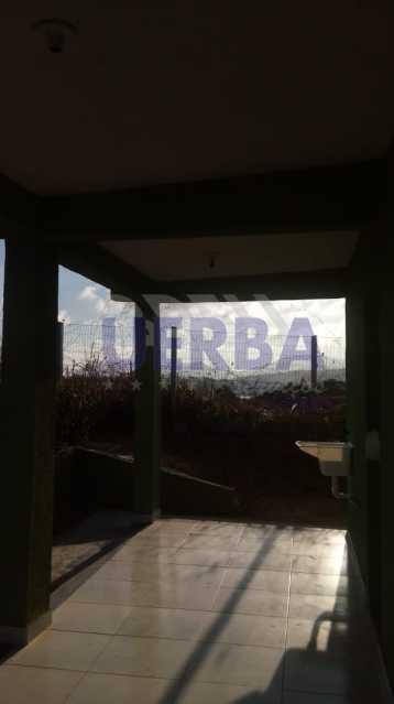 IMG-20210204-WA0137 - Casa 2 quartos à venda Maricá,RJ GAMBOA,GAMBOA - R$ 120.000 - CECA20741 - 9