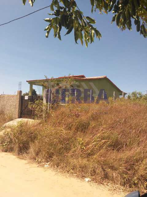 IMG-20210204-WA0140 - Casa 2 quartos à venda Maricá,RJ GAMBOA,GAMBOA - R$ 120.000 - CECA20741 - 5