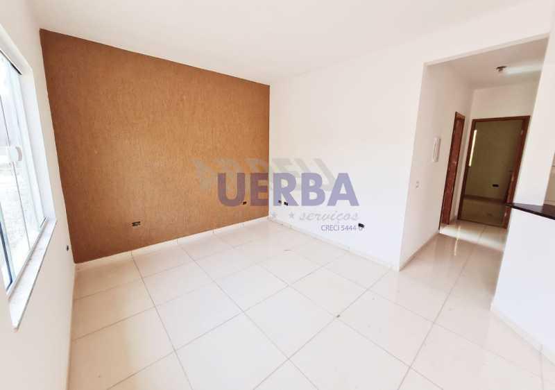 WhatsApp Image 2021-03-22 at 1 - Casa 2 quartos à venda Maricá,RJ - R$ 230.000 - CECA20742 - 10