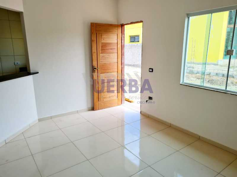 WhatsApp Image 2021-03-22 at 1 - Casa 2 quartos à venda Maricá,RJ - R$ 230.000 - CECA20742 - 13