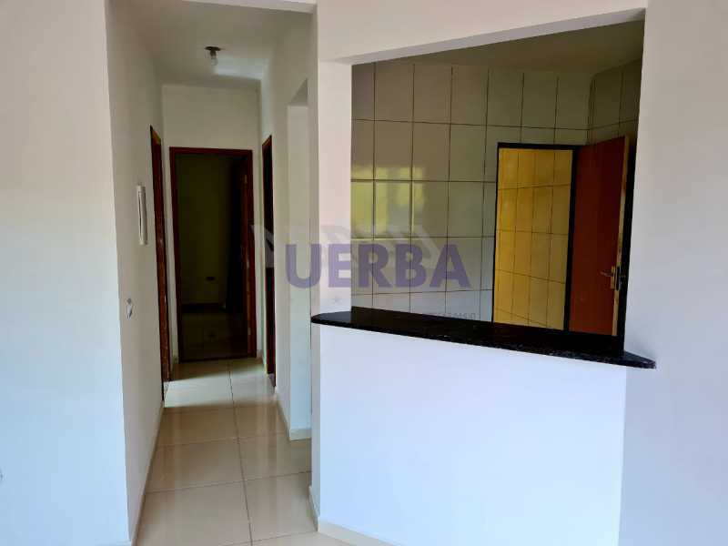 WhatsApp Image 2021-03-22 at 1 - Casa 2 quartos à venda Maricá,RJ - R$ 230.000 - CECA20742 - 14