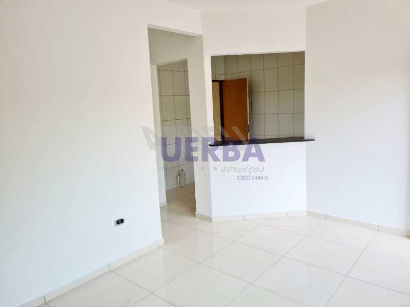 WhatsApp Image 2021-03-22 at 1 - Casa 2 quartos à venda Maricá,RJ - R$ 230.000 - CECA20742 - 15